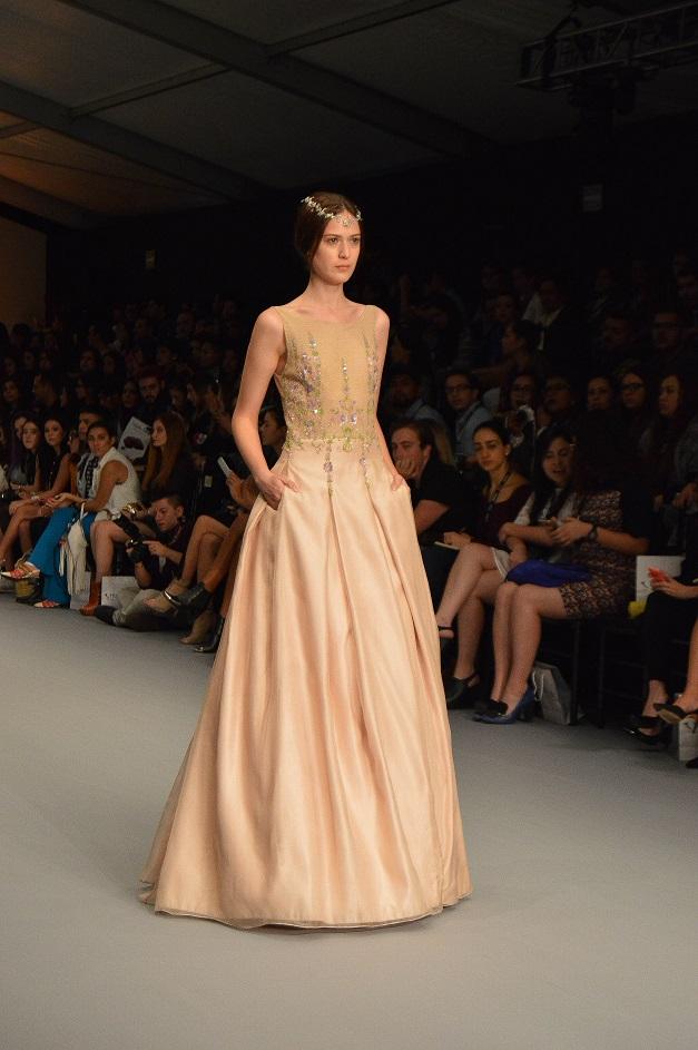 Clauda Jimenez_diseñadora de moda peruana_Mercedes Benz Fashion Week México_#MBFWMx_pv16_Ana López_blogger de moda peruana_www.fashioneverywhere.pe_1 (12)