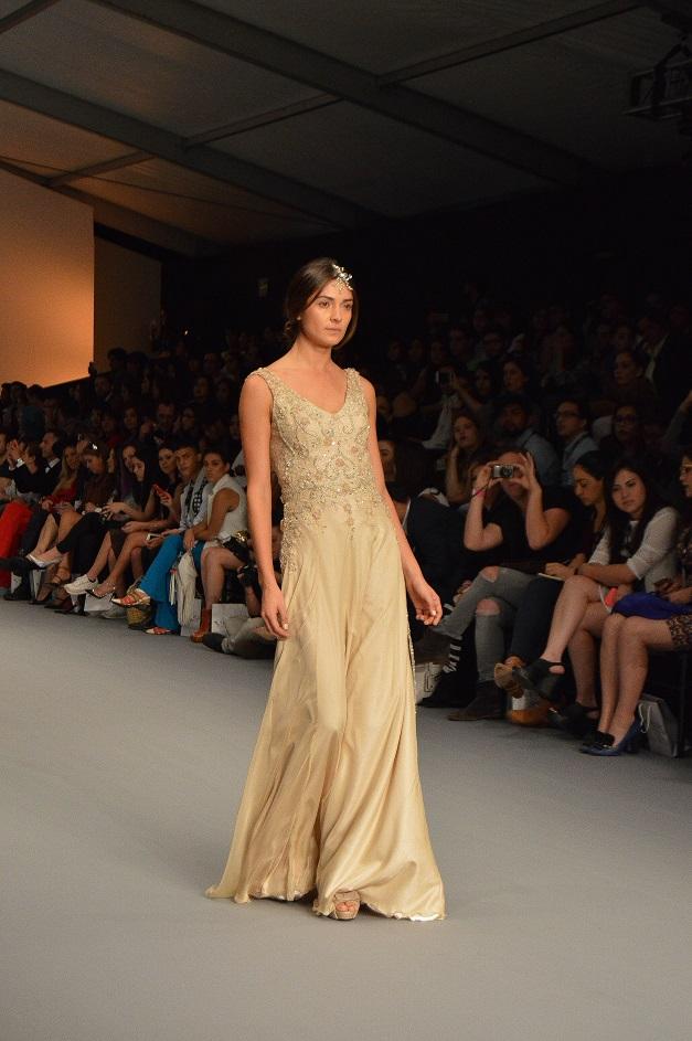 Clauda Jimenez_diseñadora de moda peruana_Mercedes Benz Fashion Week México_#MBFWMx_pv16_Ana López_blogger de moda peruana_www.fashioneverywhere.pe_1 (16)