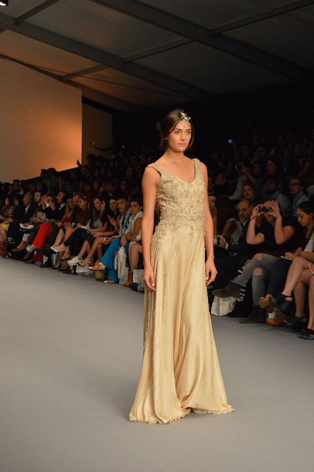 Clauda Jimenez_diseñadora de moda peruana_Mercedes Benz Fashion Week México_#MBFWMx_pv16_Ana López_blogger de moda peruana_www.fashioneverywhere.pe_1 (17)