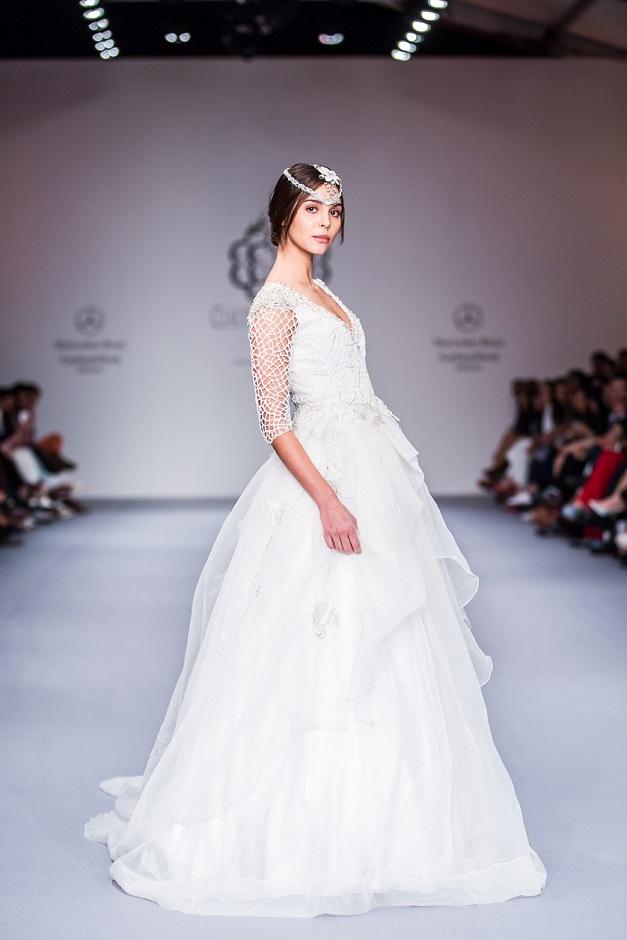 Clauda Jimenez_diseñadora de moda peruana_Mercedes Benz Fashion Week México_#MBFWMx_pv16_Ana López_blogger de moda peruana_www.fashioneverywhere.pe_1 (2)