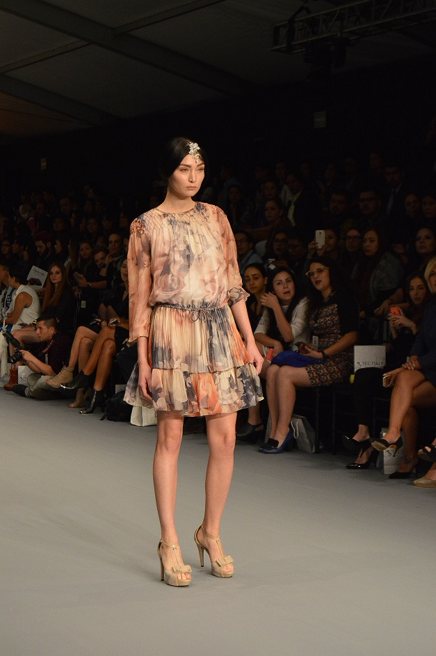 Clauda Jimenez_diseñadora de moda peruana_Mercedes Benz Fashion Week México_#MBFWMx_pv16_Ana López_blogger de moda peruana_www.fashioneverywhere.pe_1 (20)