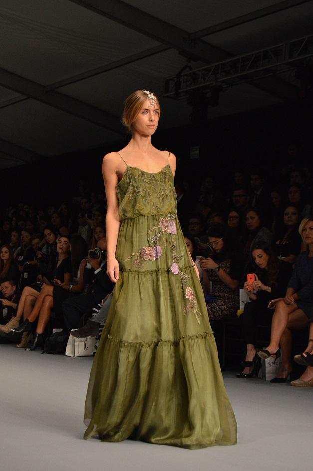 Clauda Jimenez_diseñadora de moda peruana_Mercedes Benz Fashion Week México_#MBFWMx_pv16_Ana López_blogger de moda peruana_www.fashioneverywhere.pe_1 (23)