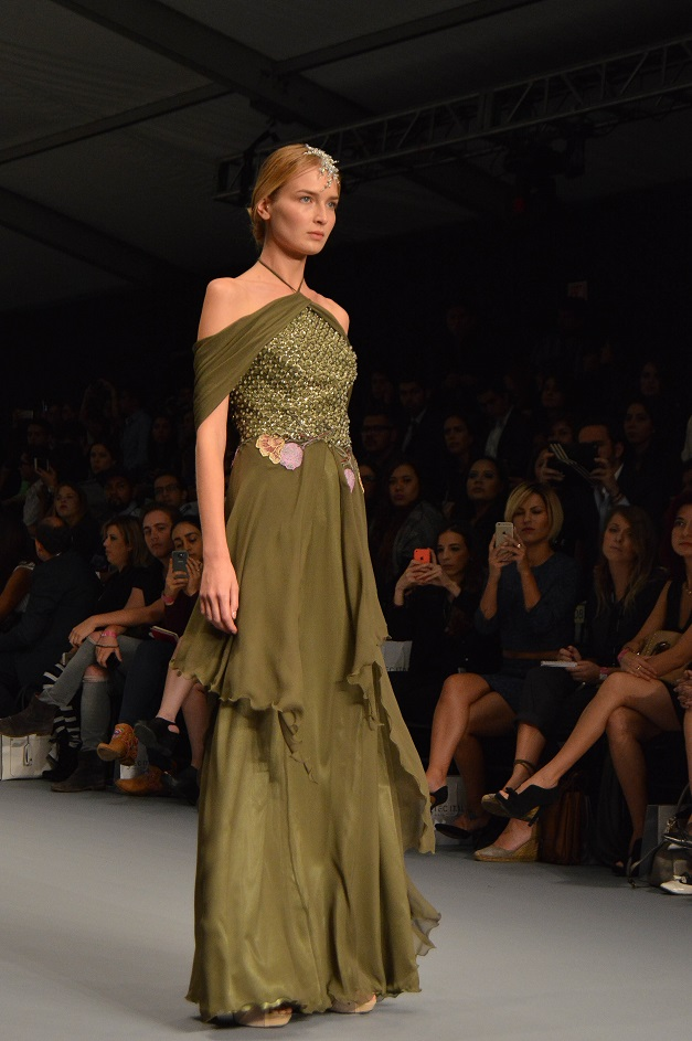 Clauda Jimenez_diseñadora de moda peruana_Mercedes Benz Fashion Week México_#MBFWMx_pv16_Ana López_blogger de moda peruana_www.fashioneverywhere.pe_1 (25)