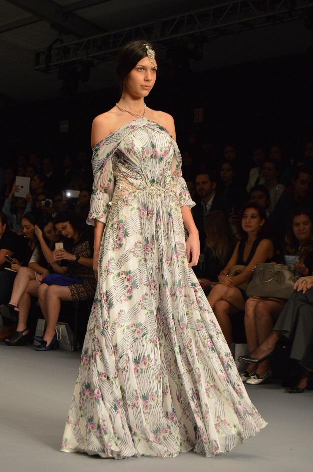 Clauda Jimenez_diseñadora de moda peruana_Mercedes Benz Fashion Week México_#MBFWMx_pv16_Ana López_blogger de moda peruana_www.fashioneverywhere.pe_1 (27)
