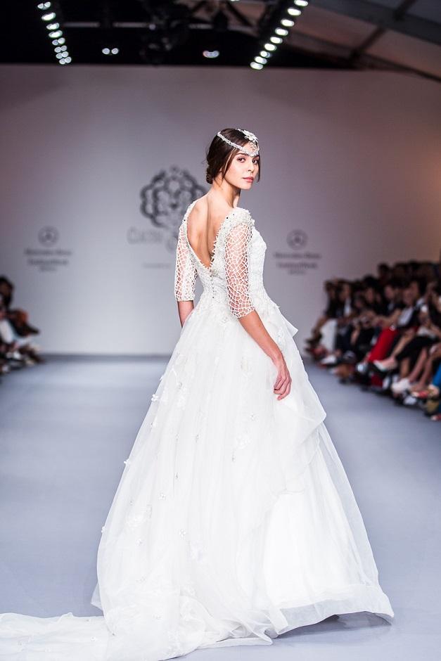 Clauda Jimenez_diseñadora de moda peruana_Mercedes Benz Fashion Week México_#MBFWMx_pv16_Ana López_blogger de moda peruana_www.fashioneverywhere.pe_1 (3)