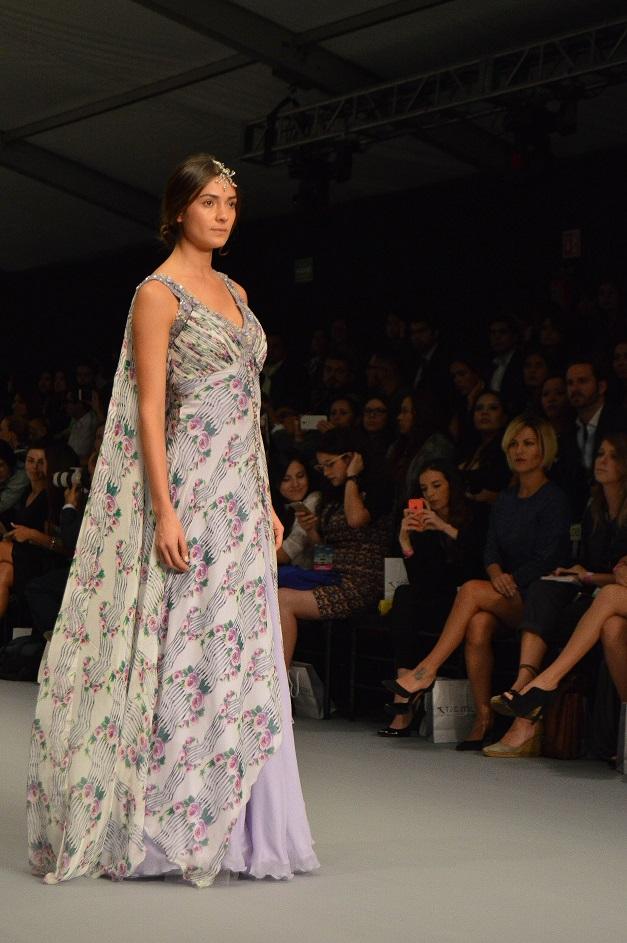 Clauda Jimenez_diseñadora de moda peruana_Mercedes Benz Fashion Week México_#MBFWMx_pv16_Ana López_blogger de moda peruana_www.fashioneverywhere.pe_1 (30)