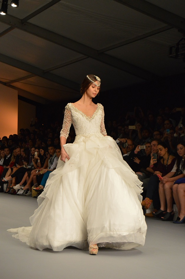 Clauda Jimenez_diseñadora de moda peruana_Mercedes Benz Fashion Week México_#MBFWMx_pv16_Ana López_blogger de moda peruana_www.fashioneverywhere.pe_1 (36)