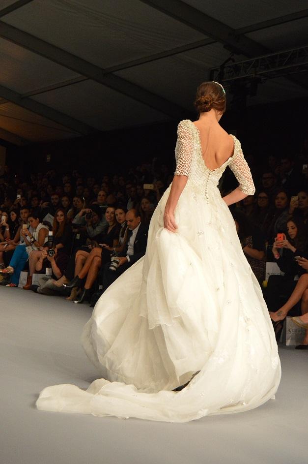 Clauda Jimenez_diseñadora de moda peruana_Mercedes Benz Fashion Week México_#MBFWMx_pv16_Ana López_blogger de moda peruana_www.fashioneverywhere.pe_1 (38)