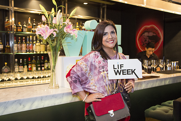 LIFWeek_#lifweekpv16_#blogslifweek_blogger_blog fashion everywhere_Ana López_www.fashioneverywhere.pe_1 (19)