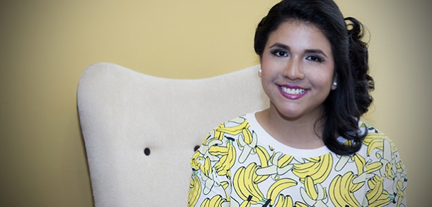Ana López_fashion blogger peruana_peruvian fashion blogger_Blog Fashion Everywhere_www.fashioneverywhere.pe_1 (3)
