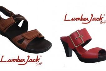 Lumberjack_zapatos de cuero_calzado_sorteo_sandalias_verano 2016_blog fashion everywhere por Ana López Jiménez_www.fashioneverywhere.pe_1 (4)