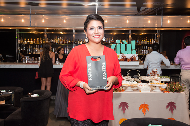 Cocktail Bloggers Oficiales LIFWeek_#LIFWeekOI16_sorteo entradas_blog fashion everywhere por Ana López_www.fashioneverywhere (1)