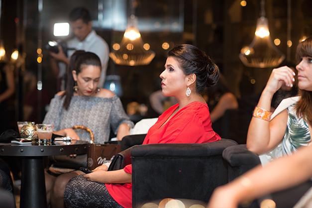Cocktail Bloggers Oficiales LIFWeek_#LIFWeekOI16_sorteo entradas_blog fashion everywhere por Ana López_www.fashioneverywhere (10)