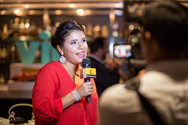 Cocktail Bloggers Oficiales LIFWeek_#LIFWeekOI16_sorteo entradas_blog fashion everywhere por Ana López_www.fashioneverywhere (15)