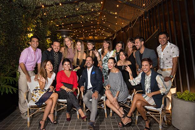 Cocktail Bloggers Oficiales LIFWeek_#LIFWeekOI16_sorteo entradas_blog fashion everywhere por Ana López_www.fashioneverywhere (17)