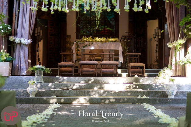 Floral Trendy en Lima_floristería_florerías en Lima_alta costural floral_Lili Rivera_blog Fashion Everywhere por Ana López_www.fashioneverywhere.pe_1 (16)