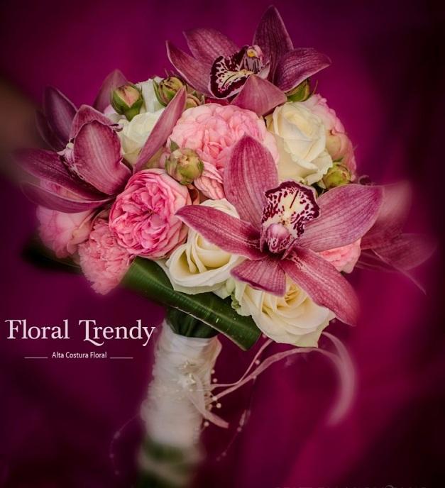 Floral Trendy en Lima_floristería_florerías en Lima_alta costural floral_Lili Rivera_blog Fashion Everywhere por Ana López_www.fashioneverywhere.pe_1 (18)