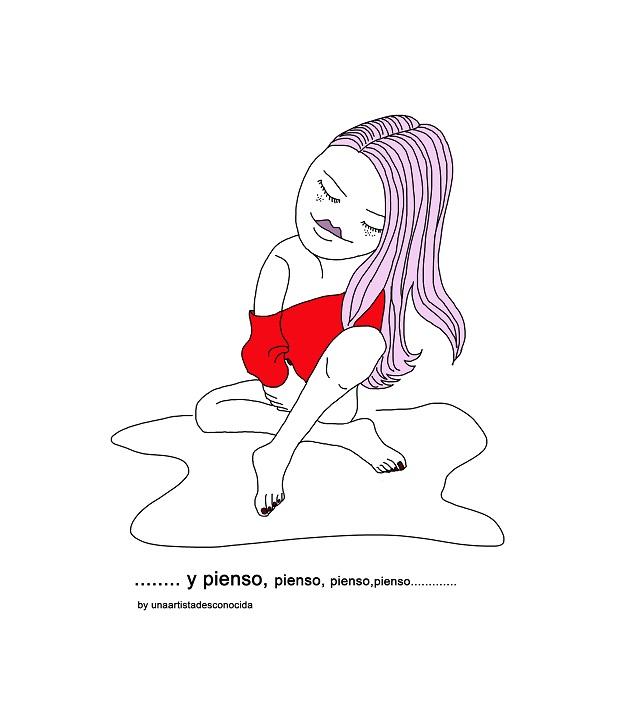 Conectando con mi lector_la importancia de la inspiración al escribir_blog Fashion Everywhere por Ana López Jiménez_ilustraciones de Maria Hermoso_www.fashioneverywhere.pe_1  (1)
