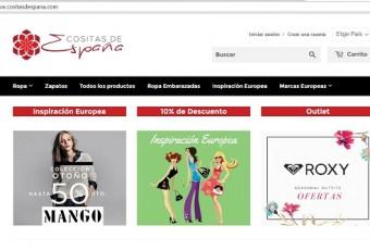 Cositas de España_venta online_moda europa_envío gratuito a Perú_Ana López_fashion blogger_blog Fashion Everywhere por Ana López_www.fashioneverywhere.pe_1 (11)