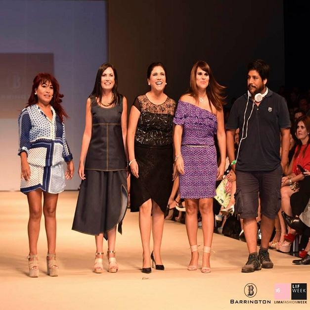 Cositas de España_venta online_moda europa_envío gratuito a Perú_Ana López_fashion blogger_blog Fashion Everywhere por Ana López_www.fashioneverywhere.pe_1 (16)