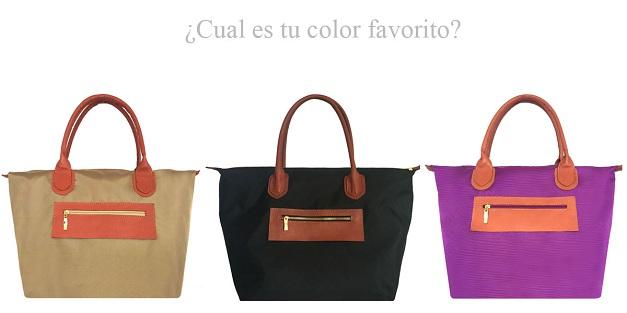 PLUM_carteras de cuero y moda_tienda online_blog Fashion Everywhere por Ana López Jiménez_www.fashioneverywhere.pe_1 (1)