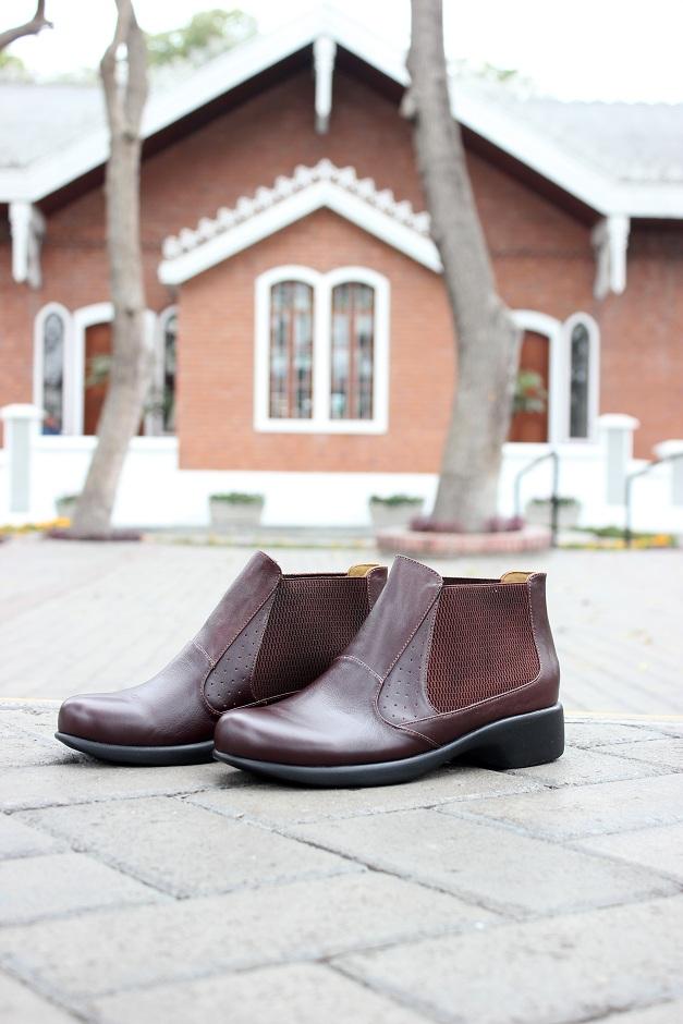 Lumberjack_marca de calzado peruana_zapatos de cuero_zapatos invierno 2016_blog Fashion Everywhere por Ana López_www.fashioneverywhere.pe_1 (2)