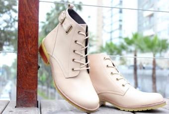 Lumberjack_marca de calzado peruana_zapatos de cuero_zapatos invierno 2016_blog Fashion Everywhere por Ana López_www.fashioneverywhere.pe_1 (4)