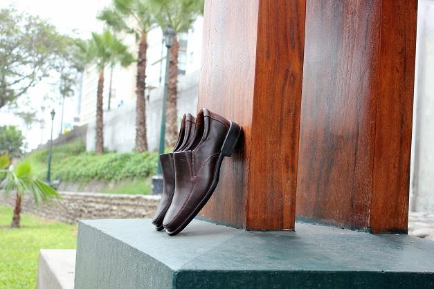 Lumberjack_marca de calzado peruana_zapatos de cuero_zapatos invierno 2016_blog Fashion Everywhere por Ana López_www.fashioneverywhere.pe_1 (5)
