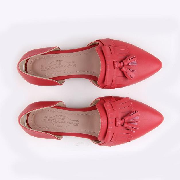 Artesana_marca de zapatos y carteras_blog Fashion Everywhere_fashion blogger_peru_moda_www.fashioneverywhere.pe_2 (11)