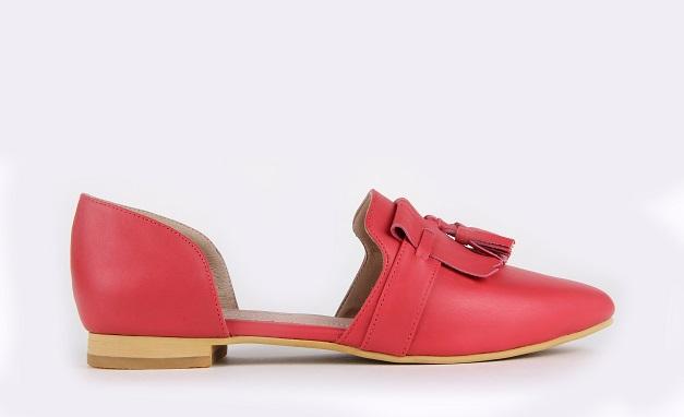 Artesana_marca de zapatos y carteras_blog Fashion Everywhere_fashion blogger_peru_moda_www.fashioneverywhere.pe_2 (6)