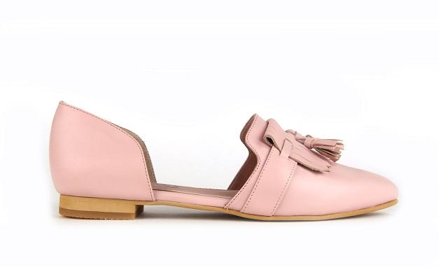 Artesana_marca de zapatos y carteras_blog Fashion Everywhere_fashion blogger_peru_moda_www.fashioneverywhere.pe_2 (7)