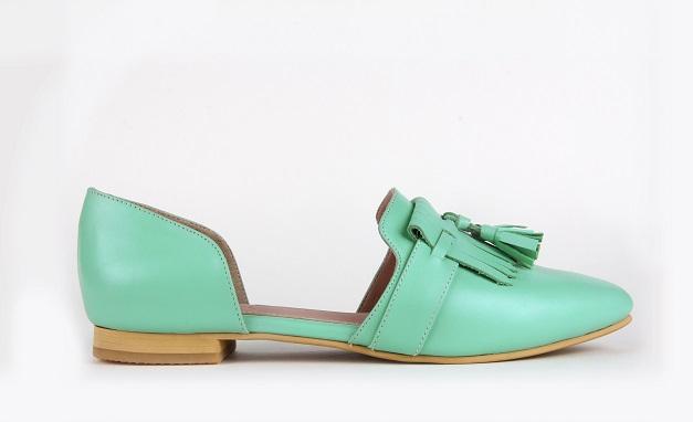 Artesana_marca de zapatos y carteras_blog Fashion Everywhere_fashion blogger_peru_moda_www.fashioneverywhere.pe_2 (8)