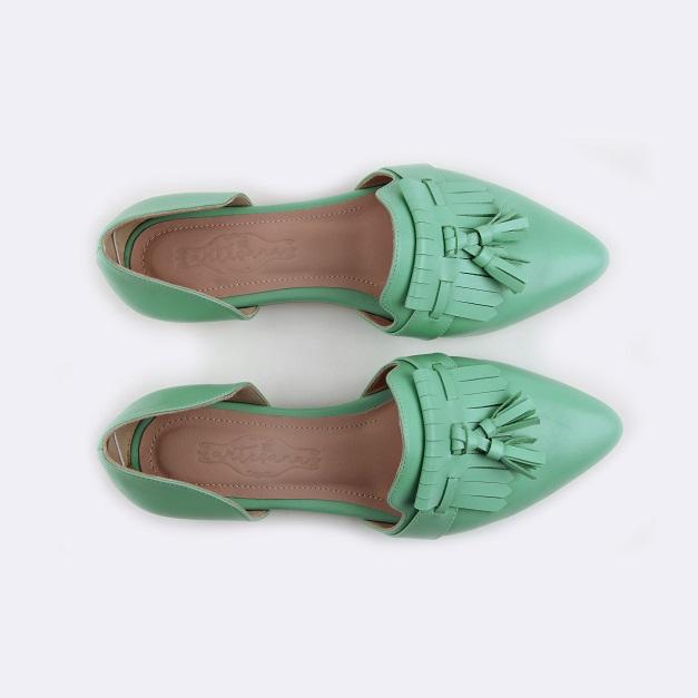 Artesana_marca de zapatos y carteras_blog Fashion Everywhere_fashion blogger_peru_moda_www.fashioneverywhere.pe_2 (9)