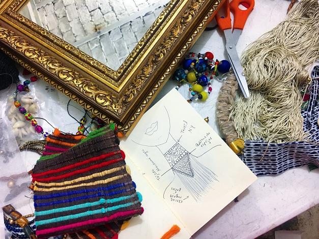 Entrevista a Talía Lanz_diseñadora de joyas mexicana_serendipiaaccesorios_ Lydia Lavin_MBFWMx_www.fashioneverywhere.pe_1 (10)