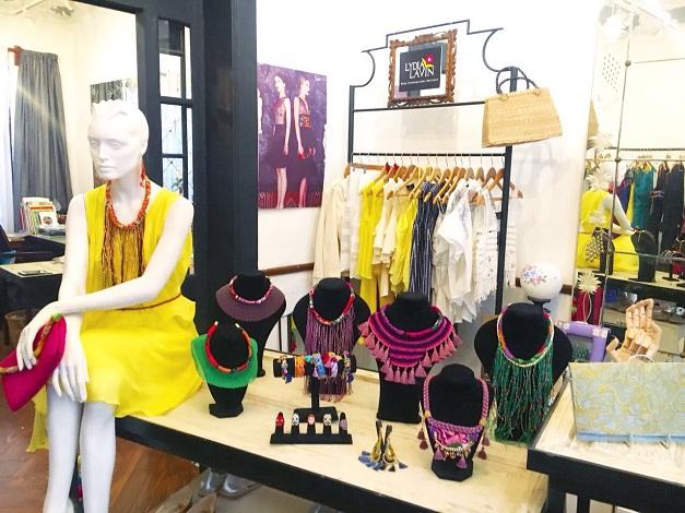 Entrevista a Talía Lanz_diseñadora de joyas mexicana_serendipiaaccesorios_ Lydia Lavin_MBFWMx_www.fashioneverywhere.pe_1 (5)