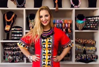 Entrevista a Talía Lanz_diseñadora de joyas mexicana_serendipiaaccesorios_ Lydia Lavin_MBFWMx_www.fashioneverywhere.pe_1 (6)