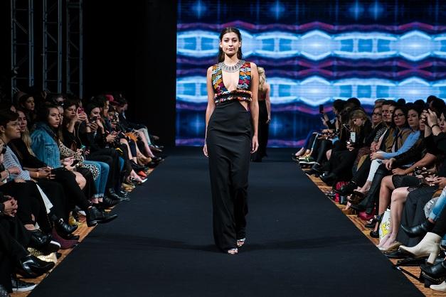 Entrevista a Talía Lanz_diseñadora de joyas mexicana_serendipiaaccesorios_ Lydia Lavin_MBFWMx_www.fashioneverywhere.pe_1 (8)