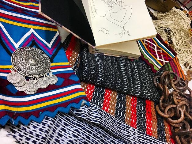 Entrevista a Talía Lanz_diseñadora de joyas mexicana_serendipiaaccesorios_ Lydia Lavin_MBFWMx_www.fashioneverywhere.pe_1 (9)