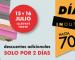 InOutletPremium_InOutletPremiumLurín_Descuentos_Ofertas_Zapatos_Passarela_Restaurante Vista Al Mar_Parque Arauco_www.fashioneverywhere.pe_1 (4)
