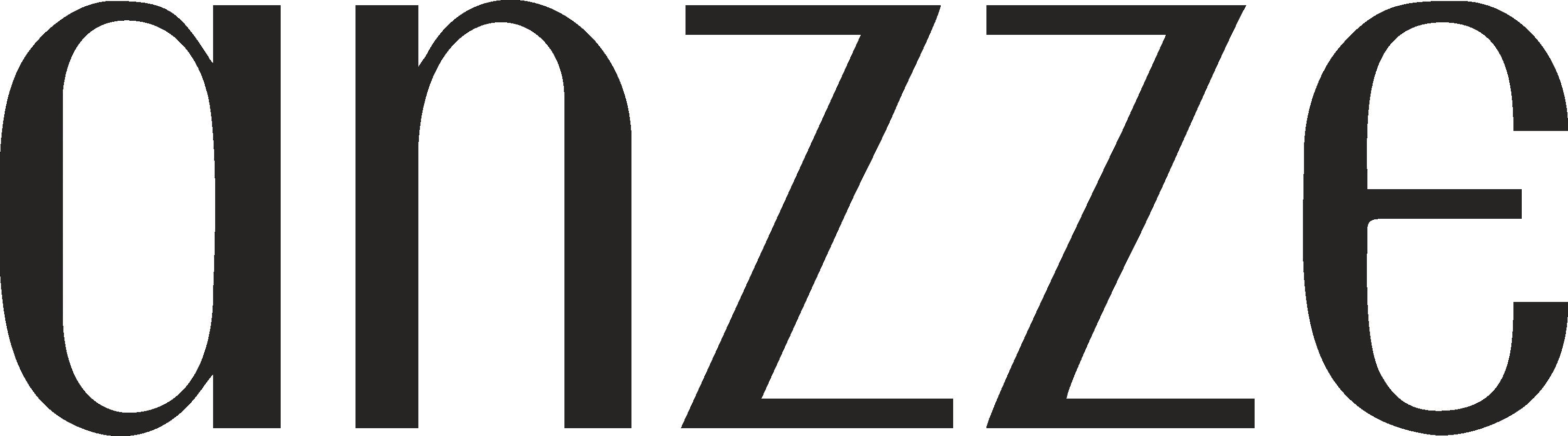 6cfa4af233 Anzze se fundó en Octubre de 2016 y se lanzó al mercado el 11 de febrero de  2017