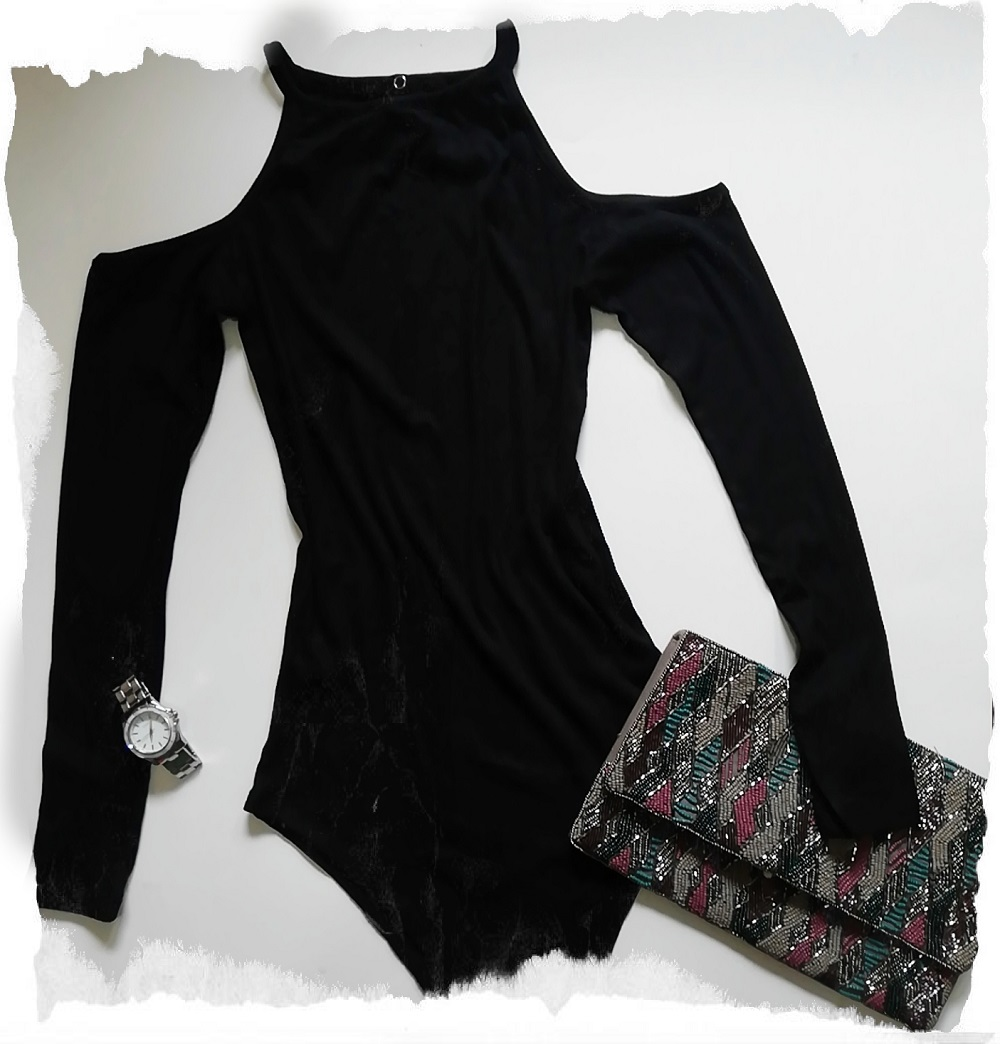 Nuit store nueva marca de ropa casual y urbana fashion - Marcas de ropa casual ...