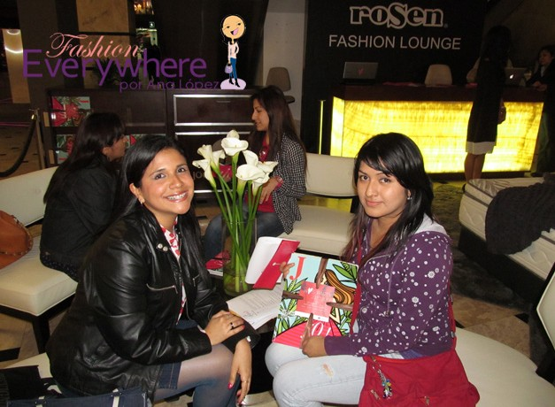 Ana_López_www.fashioneverywhere.pe_Personal_Shopper_We_Love_Shopping_Week_Jockey_Plaza5 (5)