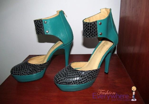 Mouna_calzado_Ana_López_www.fashioneverywhere.pe_9 (5)