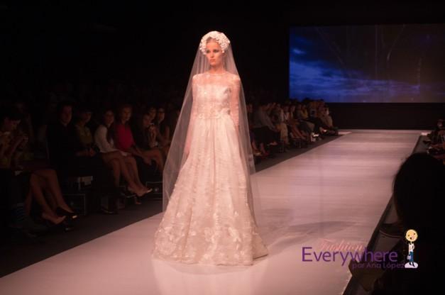 Noe_Bernacelli_Lifweek_2013_www.fashioneverywhere.pe_Ana_López_1 (42)