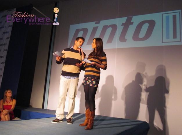 Pinto_Peru_www.fashioneverywhere.pe_Ana_López_invierno_2013_1 (33)