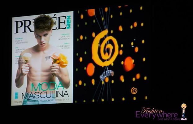 Ana_López_Privee_Men_Ianka_Miranda_www.fashioneverywhere.pe_10 (11)