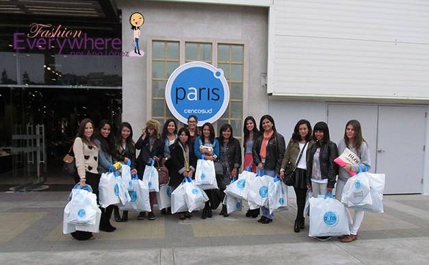PARIS_Ana_López_tienda_Perú_Plaza_Lima_Norte_www.fashioneverywhere.pe_1 (38)