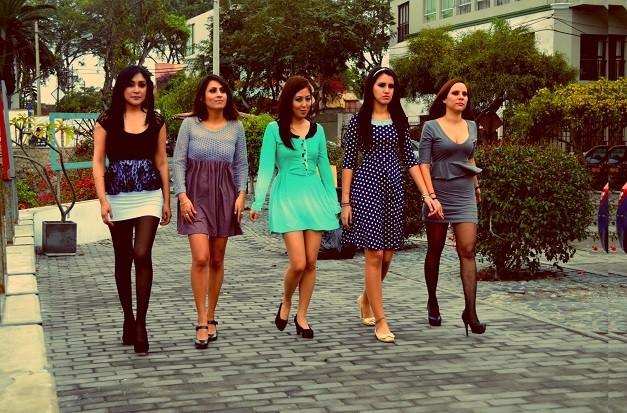Get_Dress_vestidos_Ana_López_Fashion_Everywhere_www.fashioneverywhere.pe_123 (24)