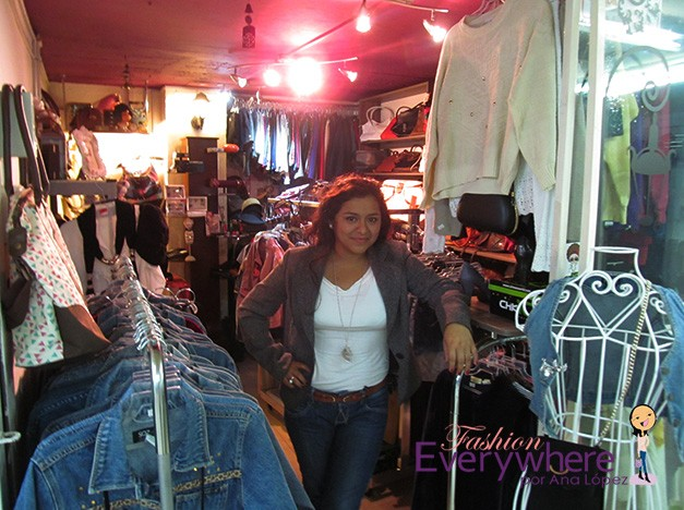 vintage_Trapos_y_Sedas_Jr. Carabaya 337_Lima-Perú_Fashion_Everywhere_Ana_López_123_  (18)