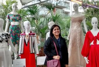 LIFWeek_limafashionweek_#LIFWeekPV15_verano_diseñadores peruanos_blogger_fashion blogger_Ana López_www.fashioneverywhere.pe_1 (15)